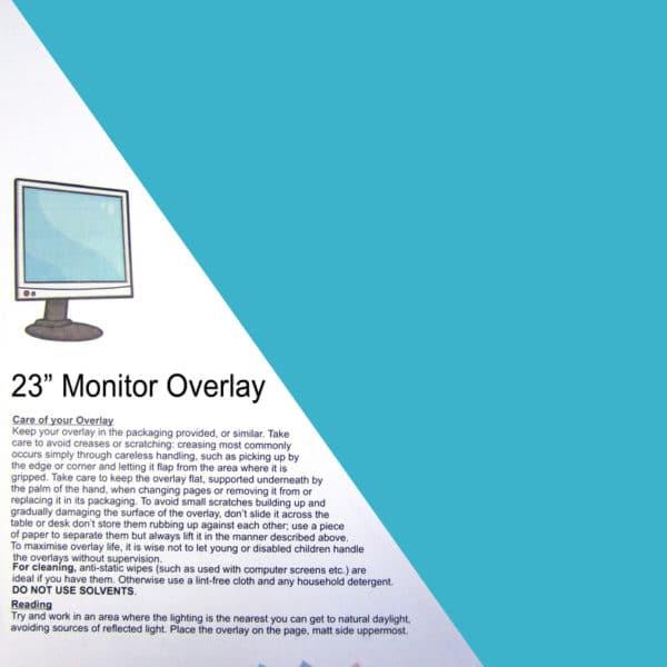 23_Widescreen_Monitor_Overlay_Aqua__16196