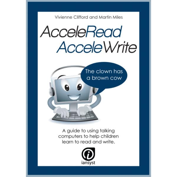 AcceleRead_AcceleWrite_Guide_To_Using_Talking_Computers_To_Help_Children_Learn_To_Read_And_Write__95519