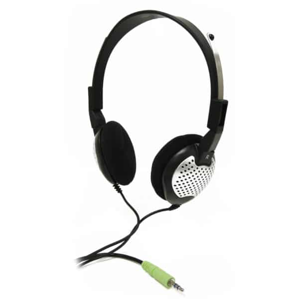 Andrea_HS_75_Stereo_Headphones_for_Gaming_and_Hi_Fi_PC_Audio__02537
