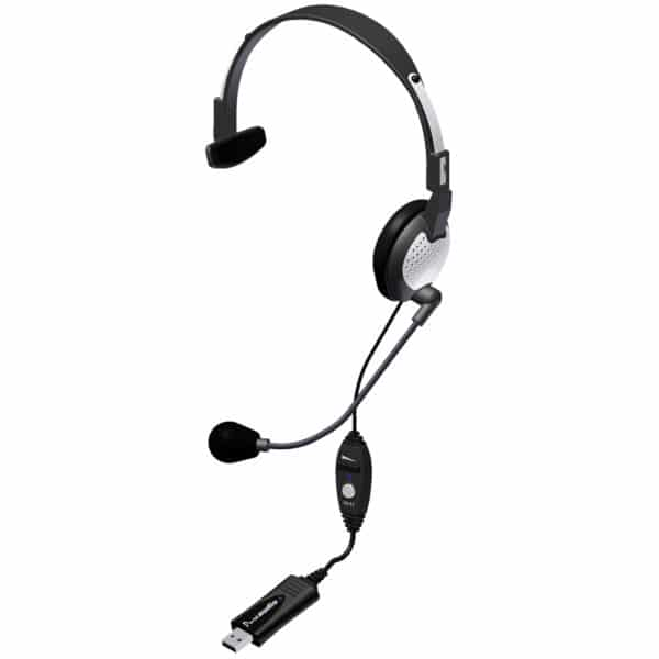 Andrea_NC_181VM_USB_Headset_Headsets_for_Gaming_and_Skype__60757