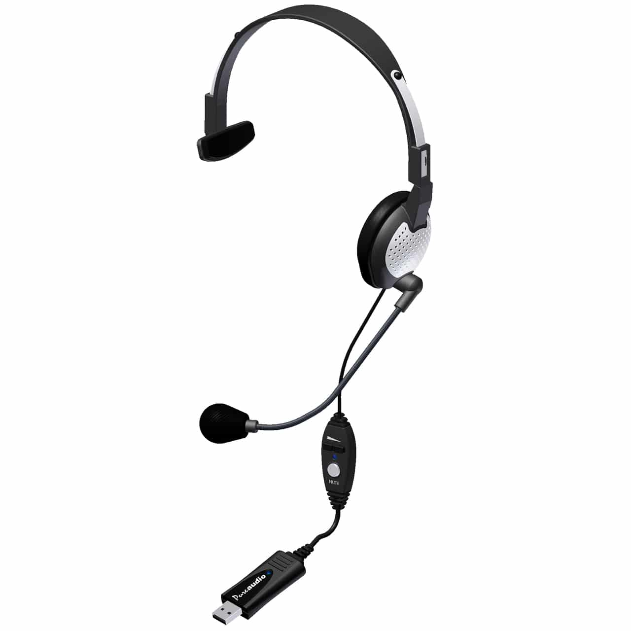 how to add usb headset to realtek