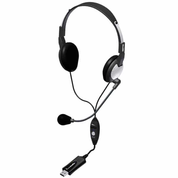 Andrea_NC_185VM_USB_Headset_Headsets_for_Gaming_and_Skype__80720