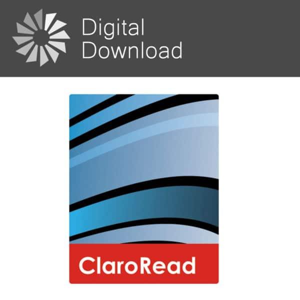 ClaroRead_Plus_PC__47741