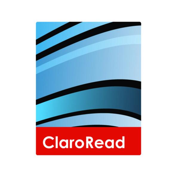 ClaroRead_Plus_PC__73514