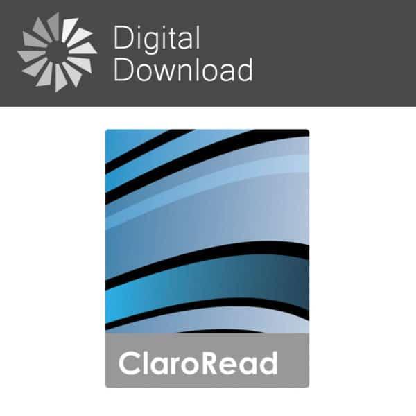 ClaroRead_Pro_PC__83658
