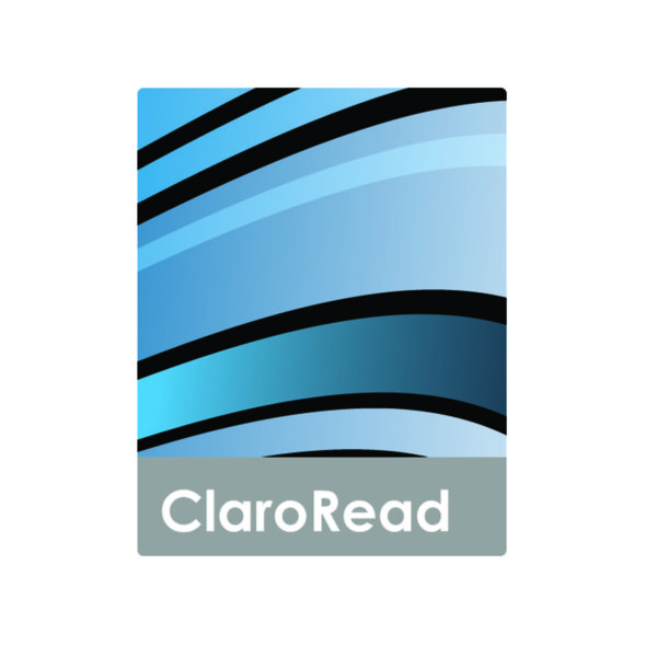 ClaroRead_Pro_PC__99084