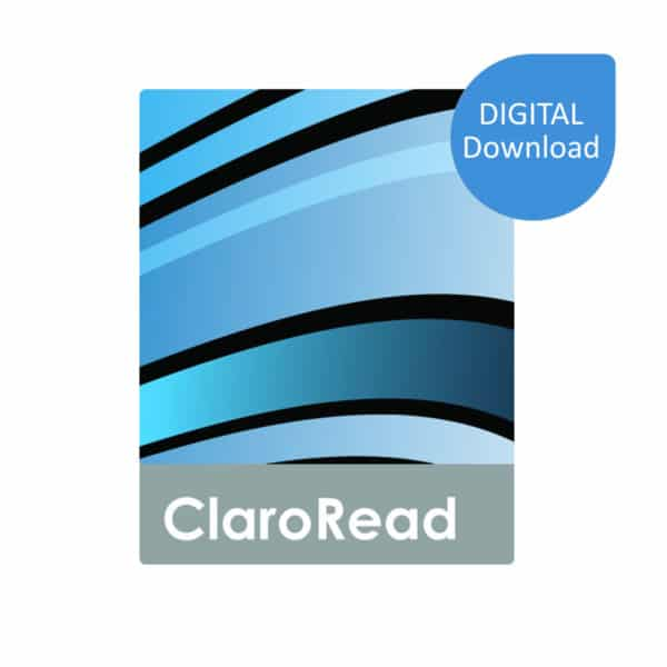 ClaroRead_Pro_PC__digital