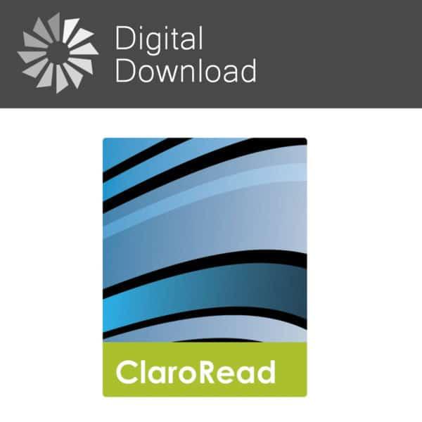 ClaroRead_Standard_PC__46325