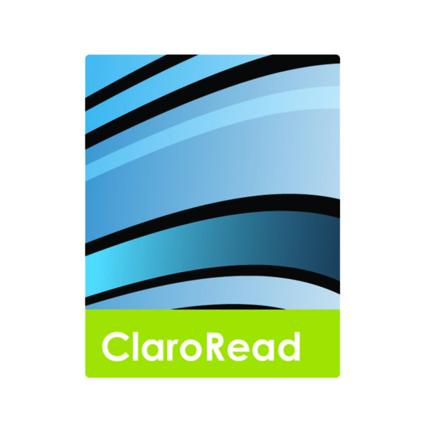 ClaroRead_Standard_PC__89914