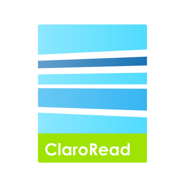 ClaroRead_Standard_for_Mac__47693