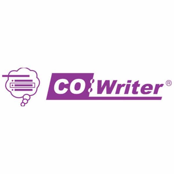 Co_Writer__40018