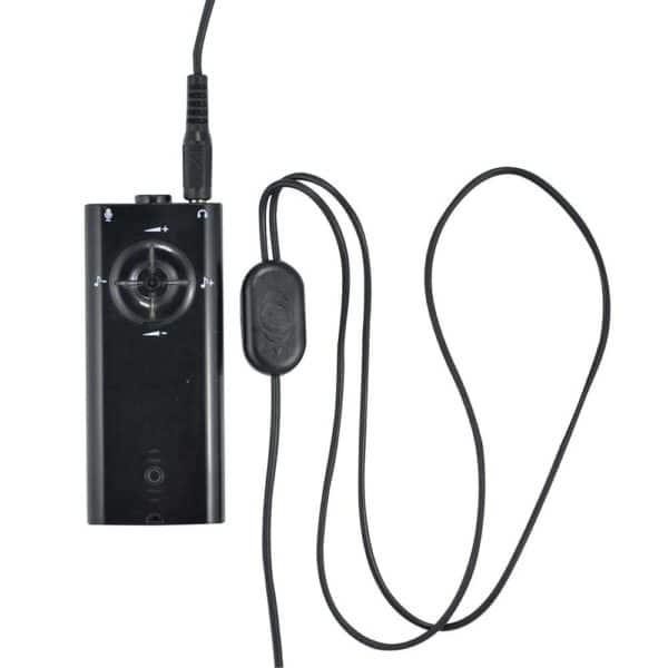 Conversor_Listenor_Pro_87208.1407148521.1280.1280__68833
