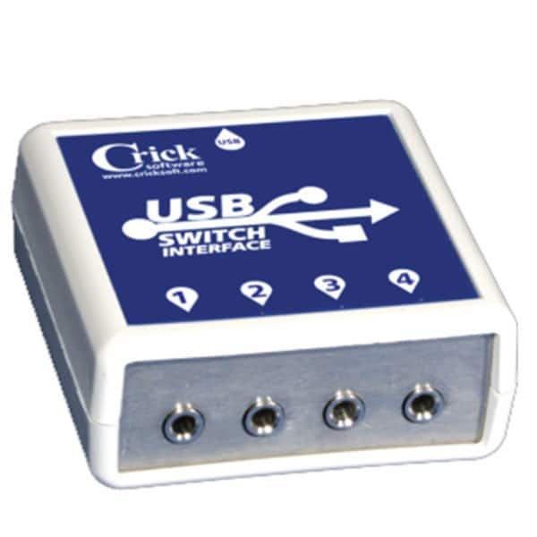 Crick_USB_Switch_Interface_23404.1431083206.1280.1280__37643