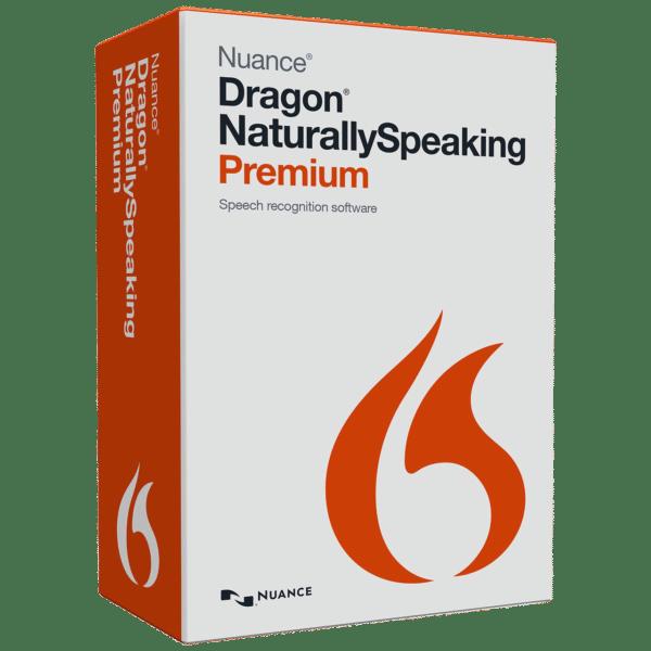Dragon_NaturallySpeaking_Premium_13_96725.1407147780.1280.1280__46091