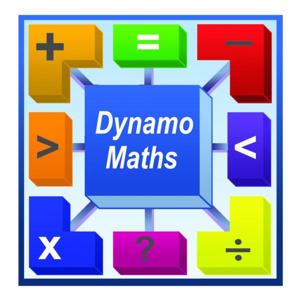 Dynamo_Maths__95965