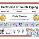Englishtype_Junior_certificate__92019