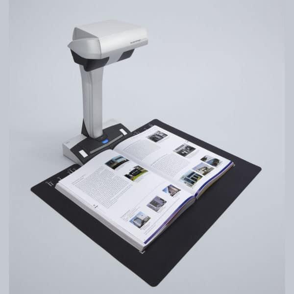 Fujitsu_SV600_Book_Scanner_37840.1428495599.1280.1280__97746