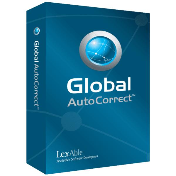 Global-Autocorrect-768