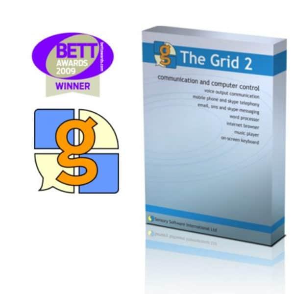 Grid_2_20447.1431100155.1280.1280__56096