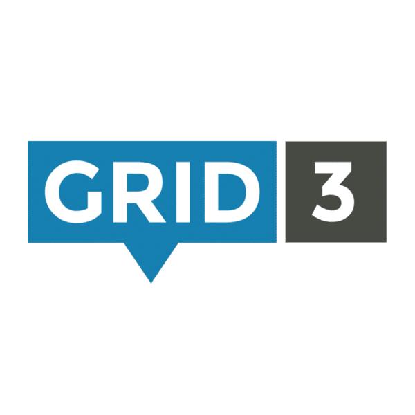 Grid_3__21599