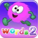HW2_icon_copy__42603