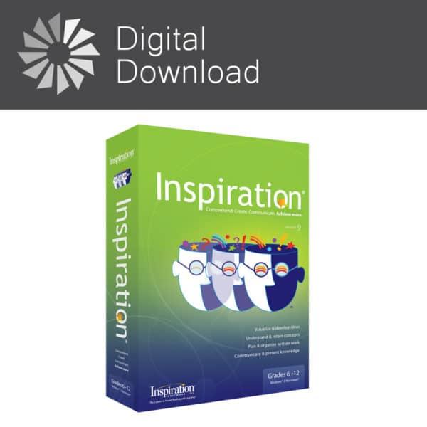Inspiration_9_Mind_Mapping_Software_Digital_Download_2__89498