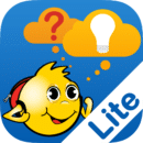 Kidspiration_Maps_Lite_App_Icon._iTunesArtwork2x__30946