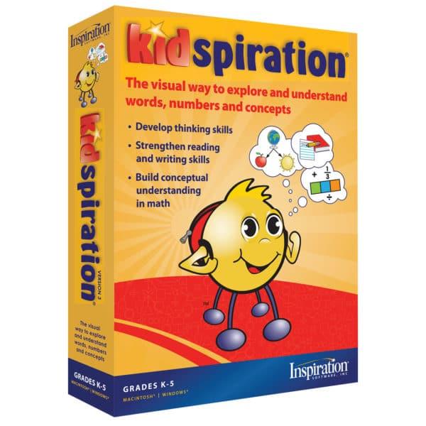 Kidspiration__45518