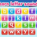 Letters_2__76726