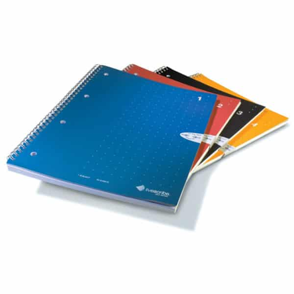 Livescribe_A4_Ruled_Notebooks_Numbered_1_to_4__74969