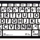 Logickeyboard_Bluetooth_Largeprint_American_English_BlackonWhite_Keyboard1_p__91735