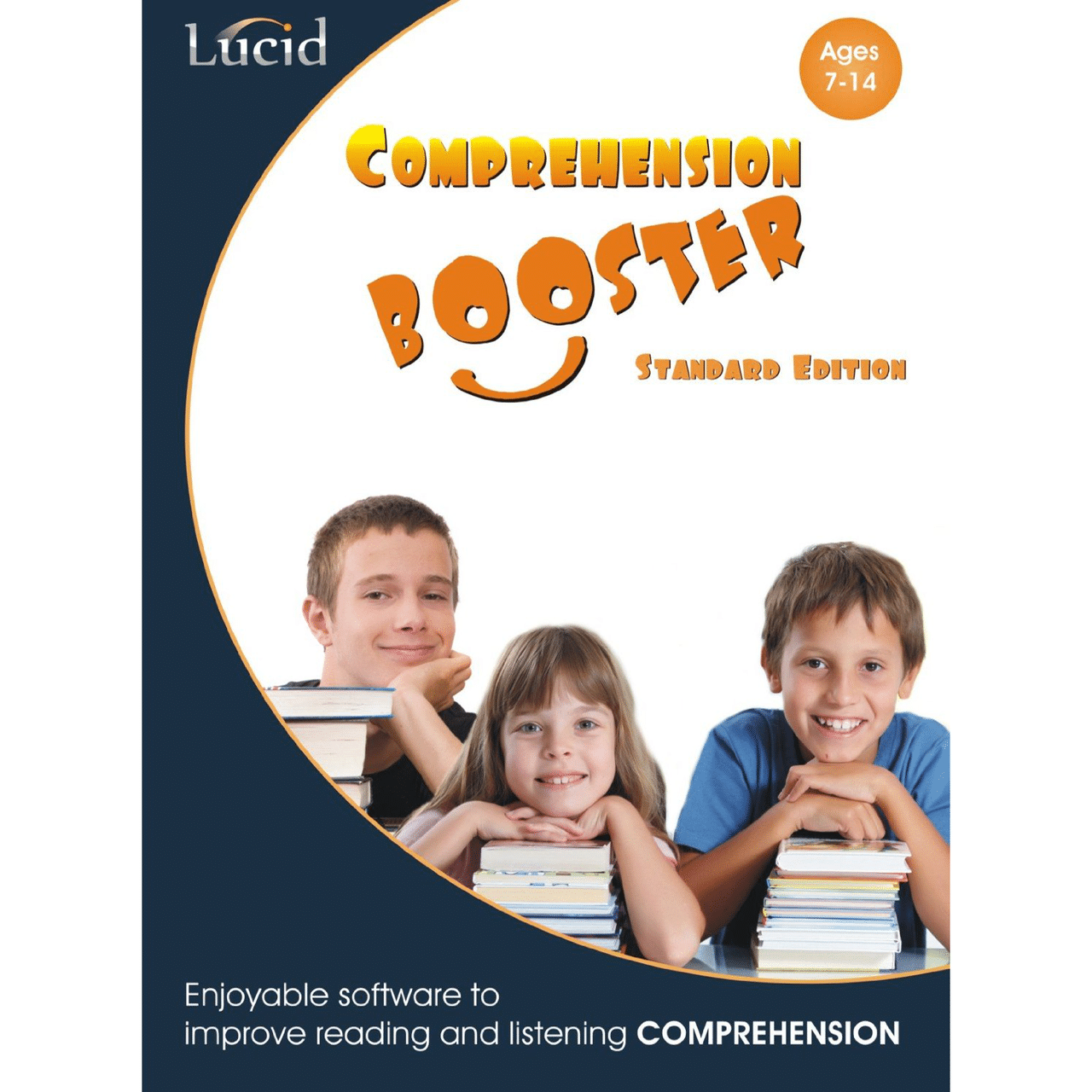 speech communication for interactive reading tutors Analysis and detection of reading miscues for interactive literacy tutors  critical components of the clt is a speech  automated reading tutors can improve.