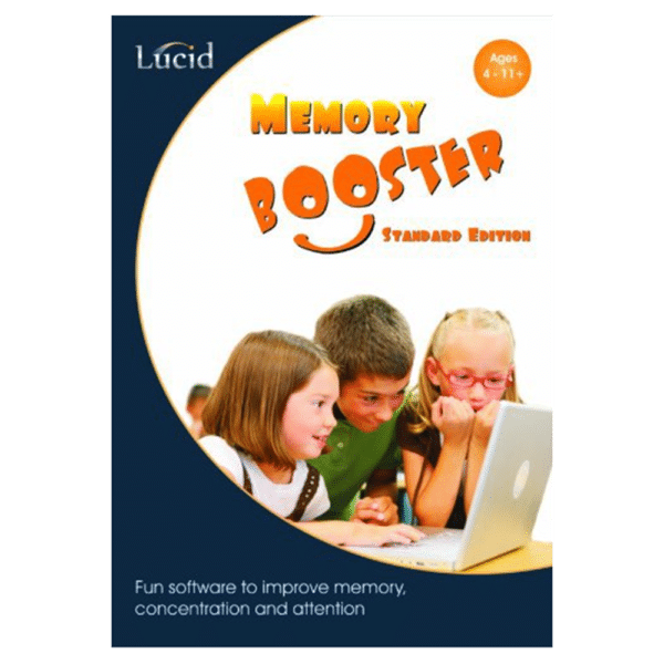 Lucid_Memory_booster__53237