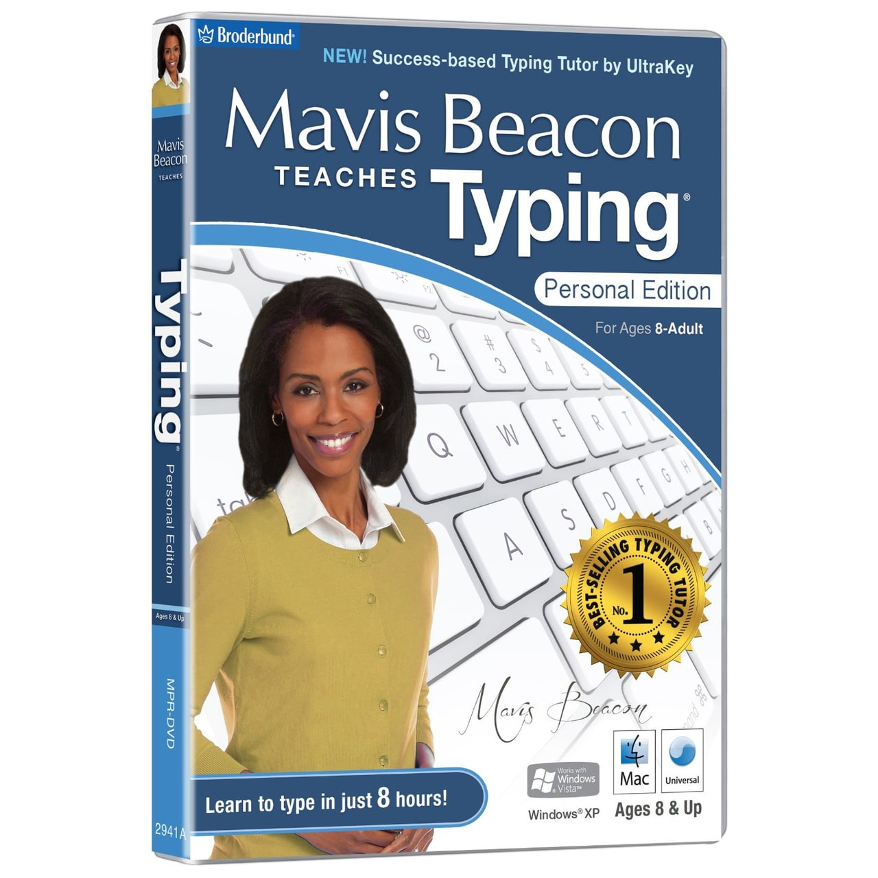 free typing lessons download mavis beacon