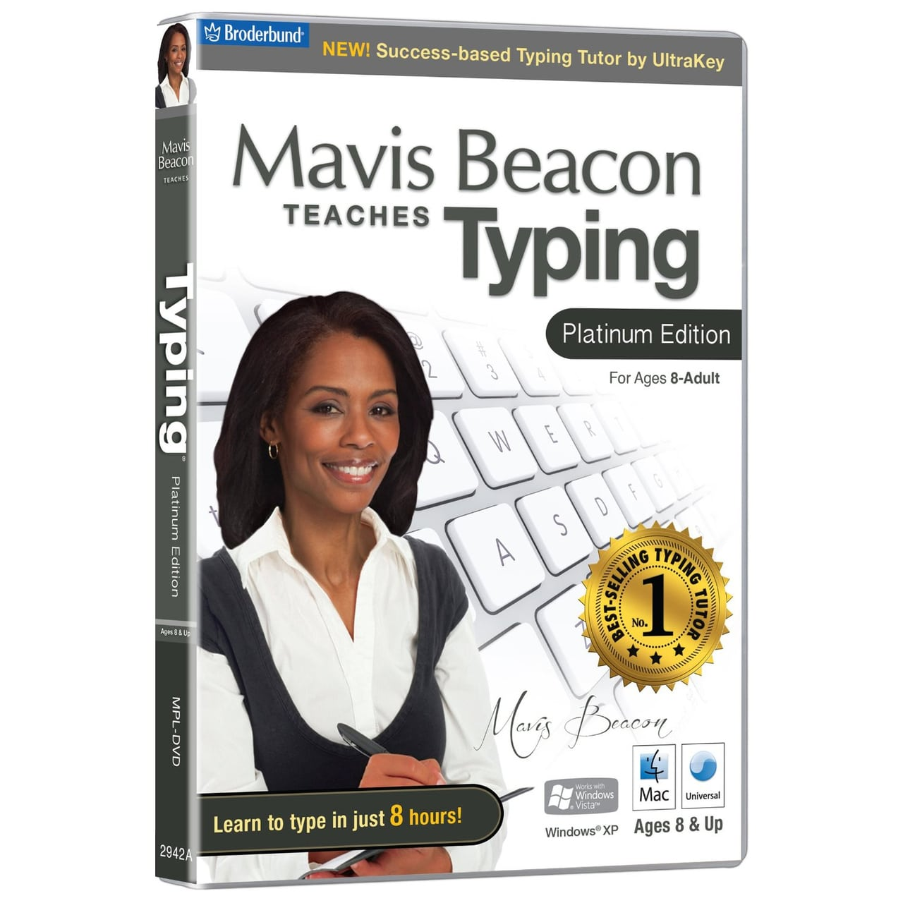 mavis beacon typing software for mac