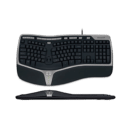 Microsoft_Natural_Ergonomic_Keyboard_4000__73128