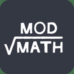 ModMath__44849
