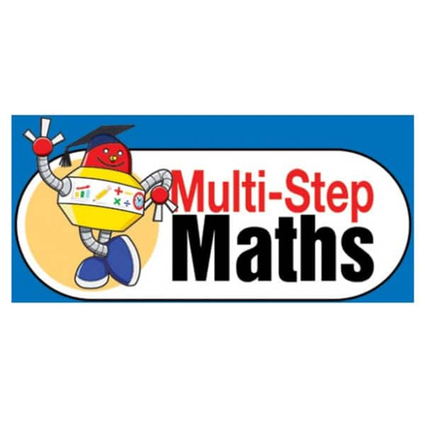 Multi_Step_Maths__84396