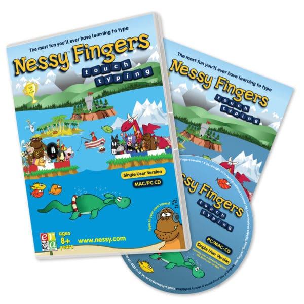 Nessy_fingers__26922