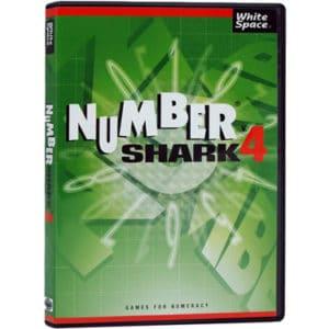 Numbershark_v4.08__73237