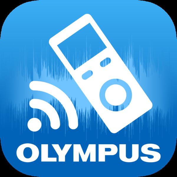Olympus_Audio_Controller_iTunesArtwork2x__67350