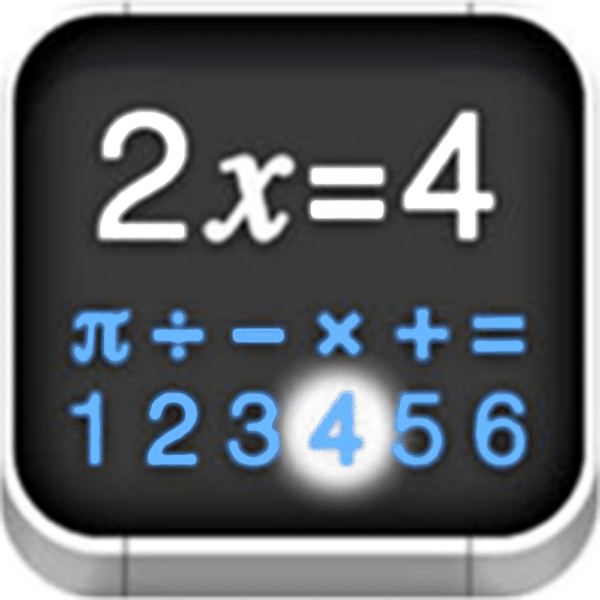 Panther_Math_Paper__39278