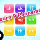 Phonics1__00991