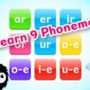 Phonics3__05175
