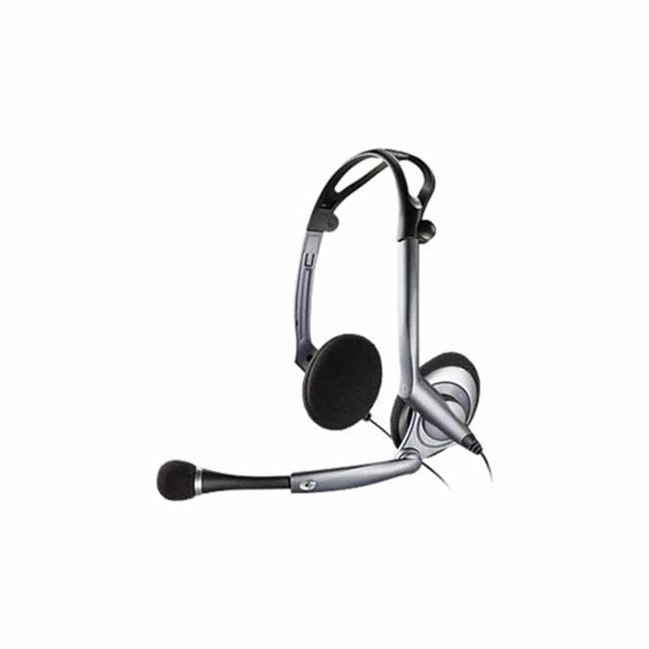 Plantronics Audio 400 DSP PC Headset