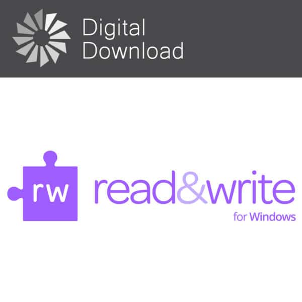 ReadWrite_Windows__51468