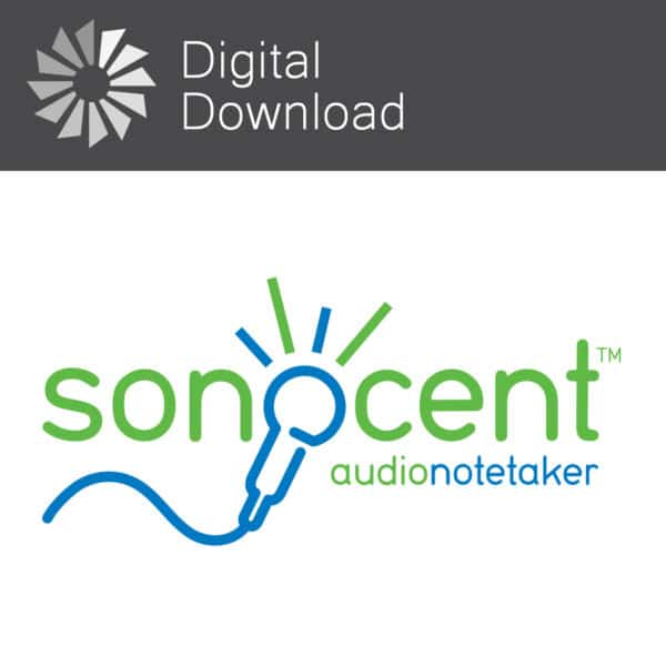 Sonocent_Audio_Notetaker__84552