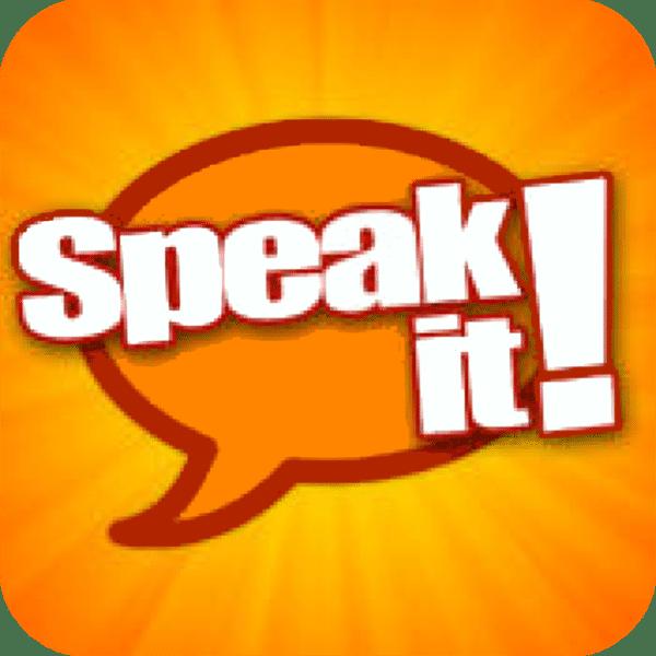 Speak_it__89904