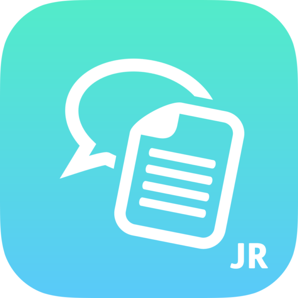 The_CapturaTalk_Junior_app_icon_iTunesArtwork2x__23155