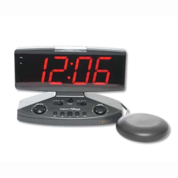Wake_n_Shake_Alarm_Clock_05565.1425920465.1280.1280__02037